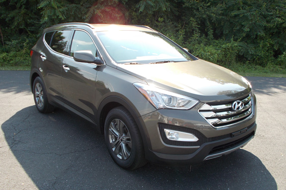 New nissan used car dealer at flagstaff nissan autos post for Bronco motors hyundai nampa